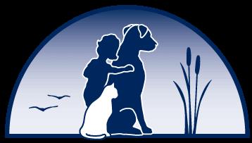 optional logo